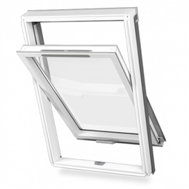 dakea-roof-window-kav-b1010-s6a-114x118cm-white