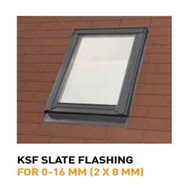 dakea-slate-flashing-ksf-s6a-114x118cm