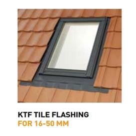 dakea-tile-flashing-ktf-m8a-78x140cm