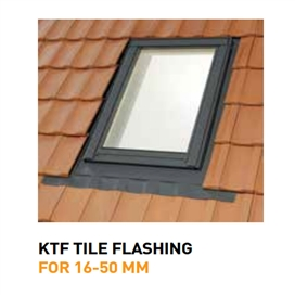dakea-tile-flashing-ktf-s6a-114x118cm