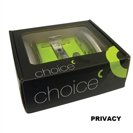 dale-choice-privacy-door-pack-