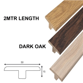 dark-oak-t-section-2mtr-ref-fc18