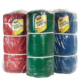 debris-netting-green-2m-x50m-ref-dng2x50