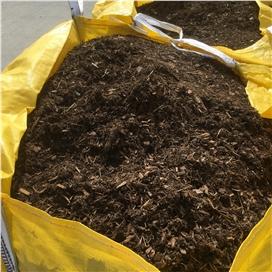 decorative-bark-1m3-bulk-bag-non-returnable-3