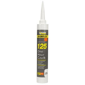decorators-caulk-white-400ml-ref-635203