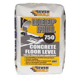 deepfill-750-20kg-floor-levelling-compound-ref-deep