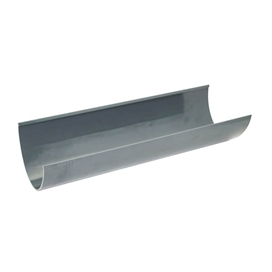 deepflow-115mm-anthracite-gutter-4m-rgh4ag