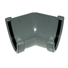 deepflow-135-deg-gutter-angle-anthracite-rah2ag