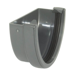 deepflow-gutter-external-stop-end-anthracite-reh1ag