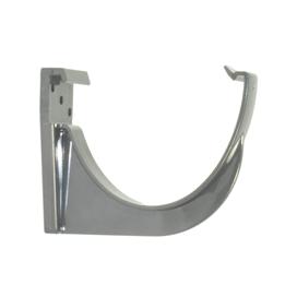 deepflow-gutter-fascia-bracket-anthracite-rkh1ag