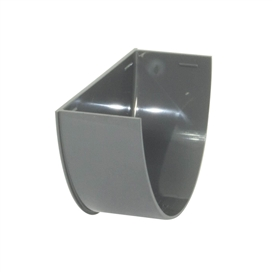 deepflow-gutter-internal-stop-end-anthracite-reh2ag