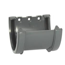 deepflow-gutter-union-bracket-anthracite-ruh1ag
