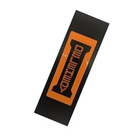 delehedy-plastic-sleeve-no-foam-2mm-shoe-16-ref-d228157