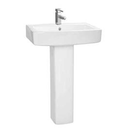 denza-basin-&-pedestal-den003-den004