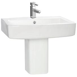 denza-basin-semi-pedestal-den004-den006-1