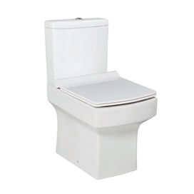 denza-wc-pan-cistern-with-soft-close-seat-den001-den002-den007-1