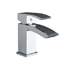 descent-basin-mixer-with-push-waste-ref-tap031