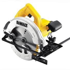 dewalt-184mm-circular-saw-240v-inc-24-tooth-tct-blade-ref-dewdwe560k