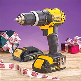 dewalt-18v-combi-drill-with-2-x-1-5ah-li-ion-batteries-ref-xms15combi