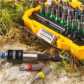 dewalt-32-piece-screwdriver-bit-set
