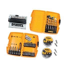 dewalt-67-piece-assorted-bit-sets-ref-dewdt71515qz