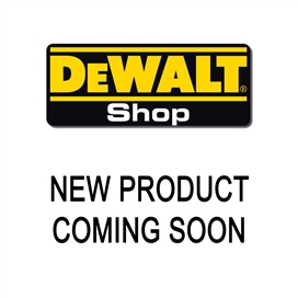 dewalt-arlington-safety-hiker-boot-size-8-1