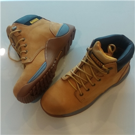 dewalt-builder-wheat-safety-boot-honey-nubuck-leather-upper-size-10-1