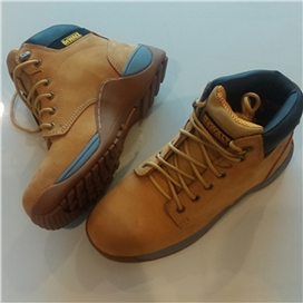 dewalt-builder-wheat-safety-boot-honey-nubuck-leather-upper-size-12