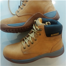 dewalt-builder-wheat-safety-boot-honey-nubuck-leather-upper-size-6