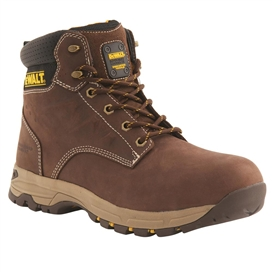 dewalt-carbon-safety-boot-size-10-brown