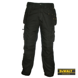 dewalt-dwc23-0001-trousers-wth-knee-pads-black-36-waist-leg-31-
