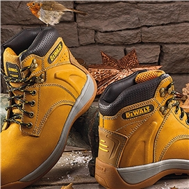 dewalt-extreme-3-brown-work-boots-size-10