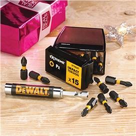 dewalt-extreme-impact-torsion-bits-pz2-ref-xms15impact