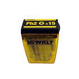 dewalt-flip-box-ph-no2-50mm-bits-15no-per-tub-ref-dewdt7913qzdewalt