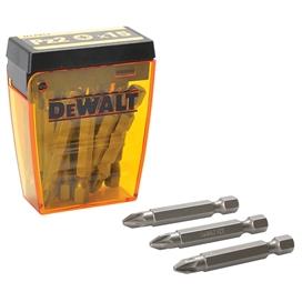 dewalt-flip-box-pz-no2-50mm-bits-15no-per-tub-ref-dewdt7912qz