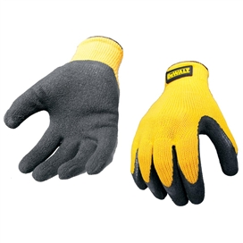 dewalt-gripper-gloves-pair