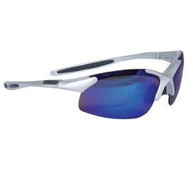 dewalt-infinity-blue-mirror-safety-glasses