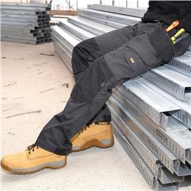 dewalt-low-rise-trouser-40-waist-leg-31-ref-bwc17-001-black-1