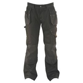 dewalt-low-rise-trouser-40-waist-leg-31-ref-bwc17-001-black