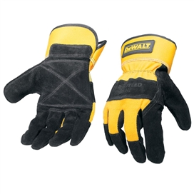 dewalt-lp-rigger-gloves-pair