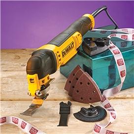 dewalt-multi-functional-tool-with-free-accessories-ref-xms15multi