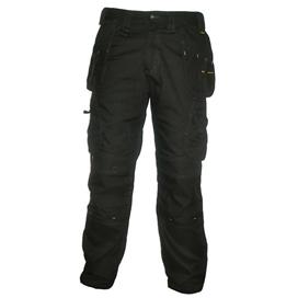 dewalt-pro-tradesman-trouser-black-38-waist-leg-31