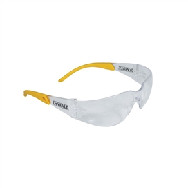 dewalt-protector-safety-glasses-clear