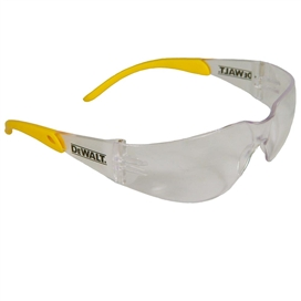dewalt-protector-safety-glasses-indoor-outdoor