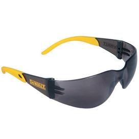 dewalt-protector-safety-glasses-smoke
