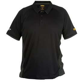 dewalt-pws-polo-shirt-black-grey-xtra-large