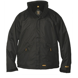 dewalt-site-jacket-black-large