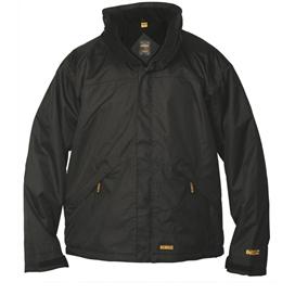 dewalt-site-jacket-black-xtra-large