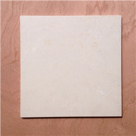 diamant-cl-sq-floor-tiles