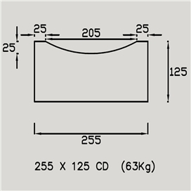 dished-channel-255-x-125mm-1